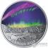 STEVE Небо 1 Oz Серебро Монета 20$ Канада 2019