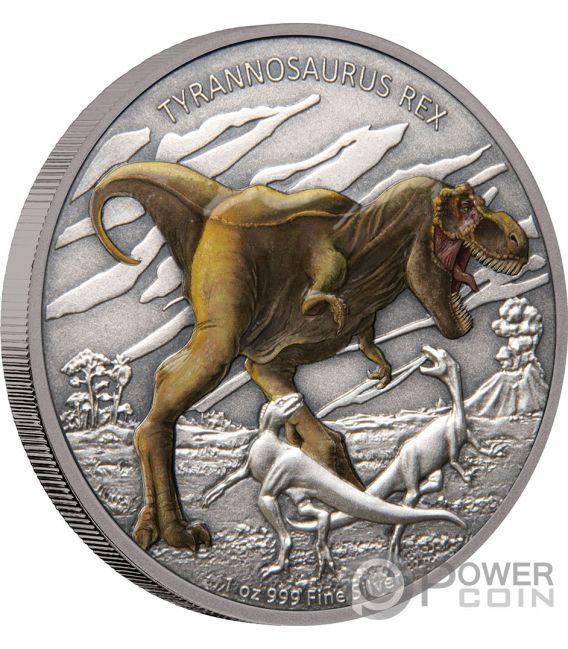 1 oz silver coin cost