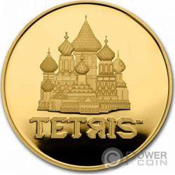 brest kripto ulaganje nov 2021 trenutno najbolje kriptovalute za ulaganje