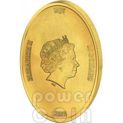SISTINE MADONNA FOLIGNO Raphael 500th Anniversary Silber Gold Two 2 Münze Set 10$ Fiji 2012