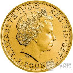 OUNCE OF ART Britannia Libertad Walking Liberty Set 3 x 1 oz Silver Coin United Kingdom Mexico USA 2015