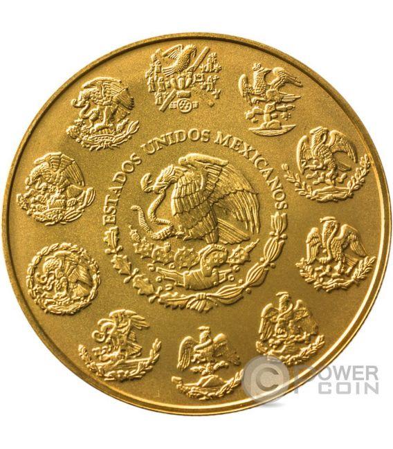 OUNCE OF ART Britannia Libertad Walking Liberty Set 3 x 1 oz Moneta Argento Regno Unito Messico US Mint 2015