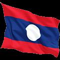 Laos Lao