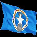 Islas Mariana