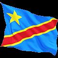 Rep. Democrática del Congo