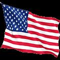 America Stati Uniti USA