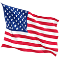 Amerika Vereinigte Staaten USA