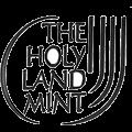 Holy Land Mint Israele