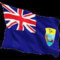Saint Helena Ascension und Tristan da Cunha