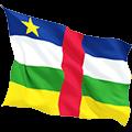 Центральная африканская республика