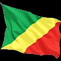 Repubblica del Congo