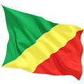 Респулика Конго
