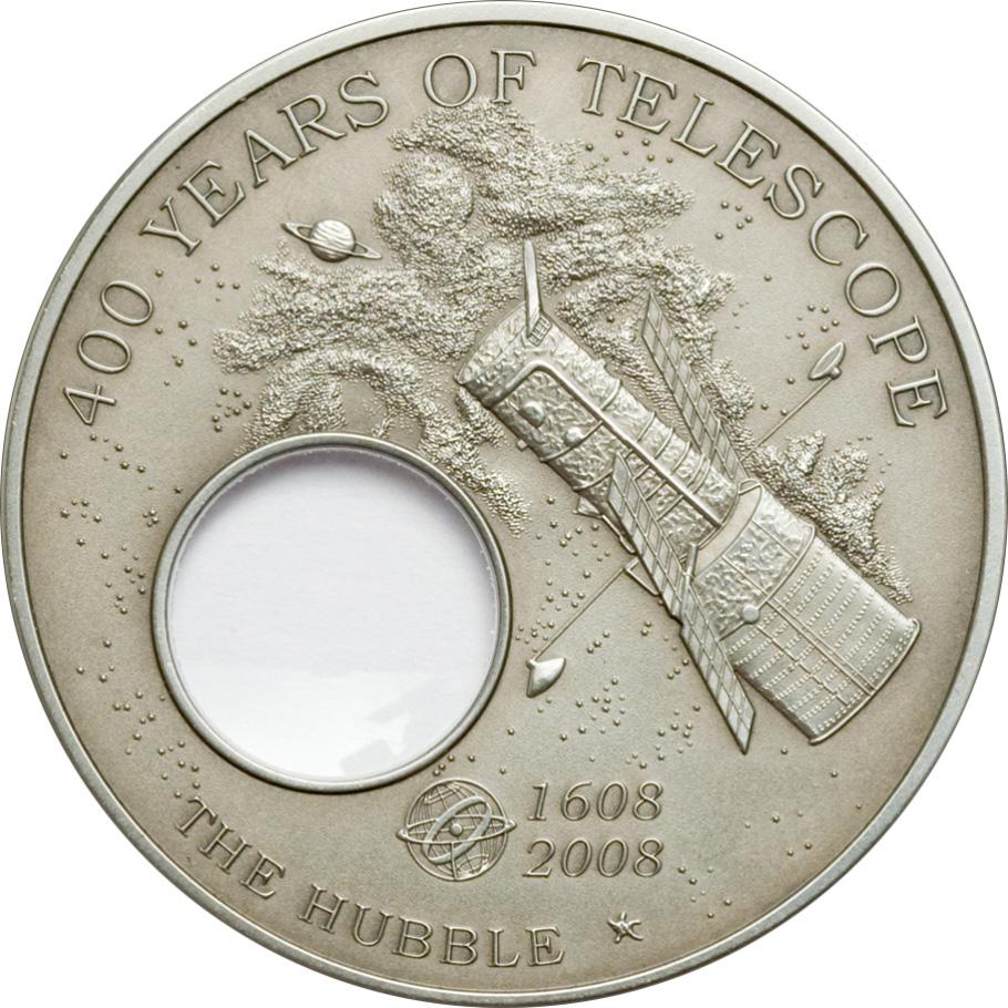 Palau 2012 $ 5 World of Wonders V Hagia Sophia Istanbul 20 g Silver Proof Coin