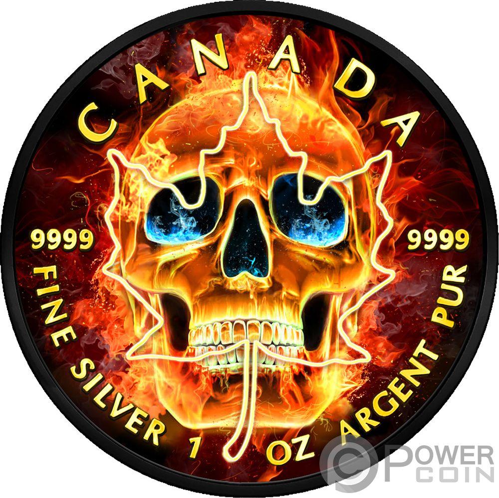 VERNADSKY Ukraine 5 UAH Silver 1//2 Oz Proof 2013 Coin Science Noosphere KM# 696