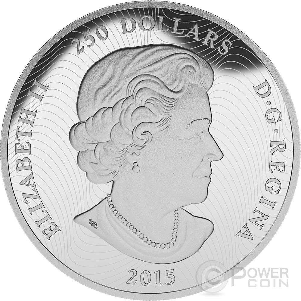 coin cougar women Lady liberty will be depicted as black woman on new coin as part of commemorative series lady liberty will be depicted as a black women on a coin.