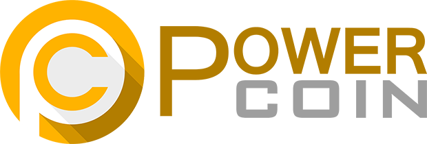 Power Coin