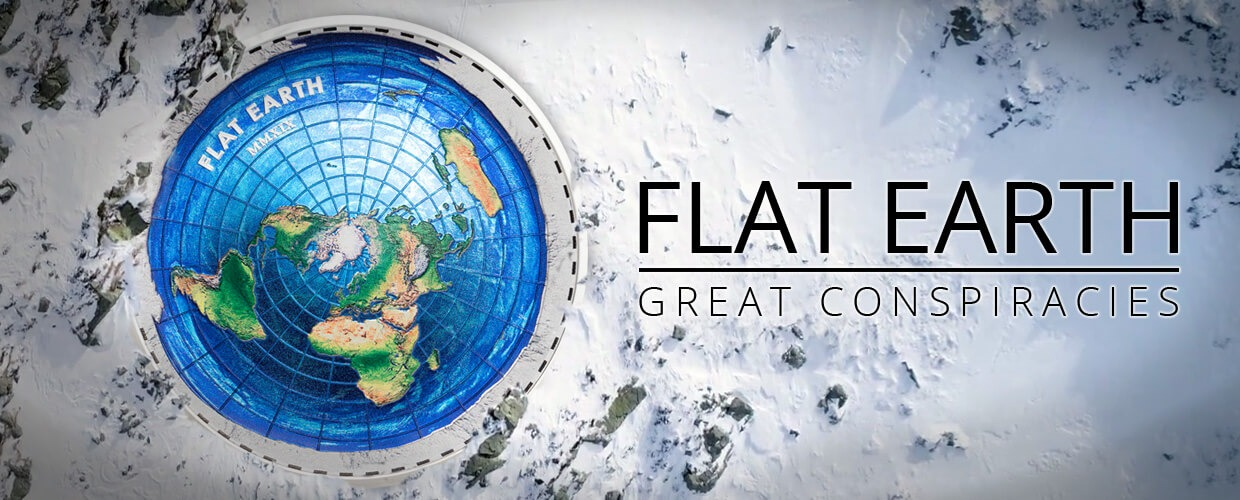 Banner-Flat-Earth_Sito
