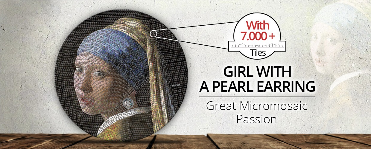 Girl_With_Pearl_Earring_Banner_Sito