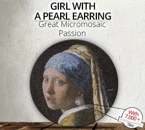 Girl_With_Pearl_Earring_Banner_smart
