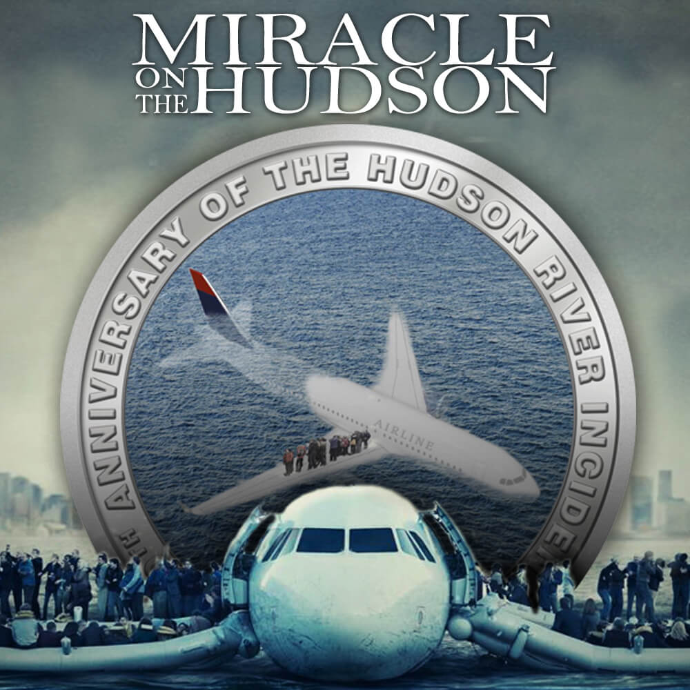 Miracle-Hudson-Banner-Insta