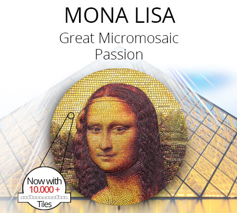 Mona-Lisa-Banner-Sito-smart