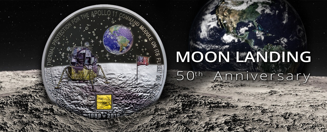 Moon-Landing-PC-Sito-Desk