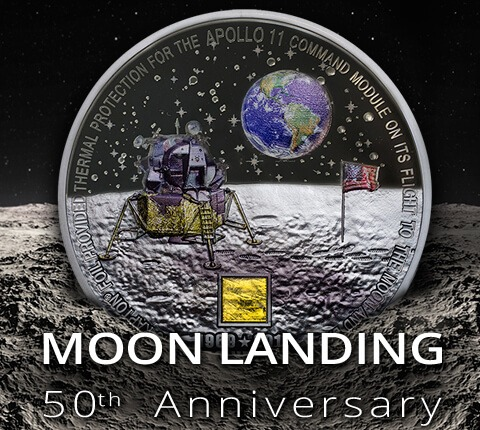 Moon-Landing-PC-Sito-Smart