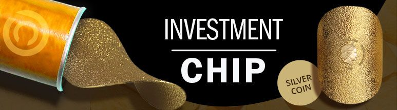INVESTMENT CHIP