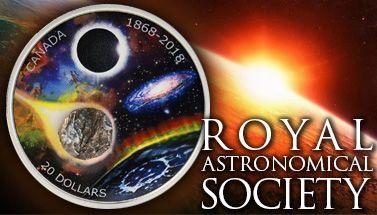 Royal Astronomical Society